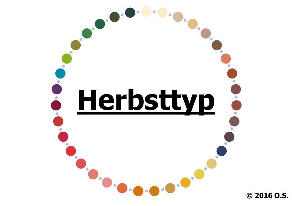 farben-herbsttyp-24122016