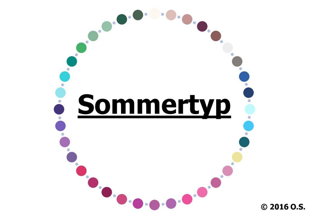 farben-sommertyp-24122016