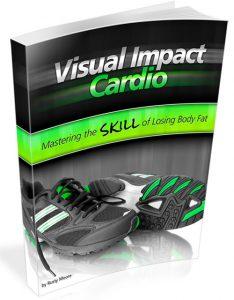 visual-impact-cardio-500px