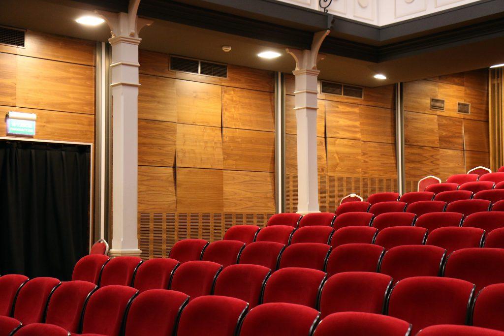 auditorium-beleuchtung-buhne-269140